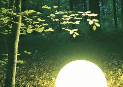 gartenbeleuchtung_3
